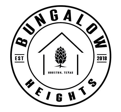 Bungalow Heights